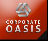 Corporate Oasis
