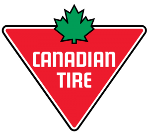 Logo_Canadian_Tire