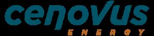 Logo_Cenovus